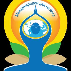 Събития, посветени на Индия през май и юни 2019 г.