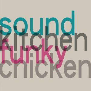 Sound Kitchen & Funky Chicken - Imaginafunk 2014