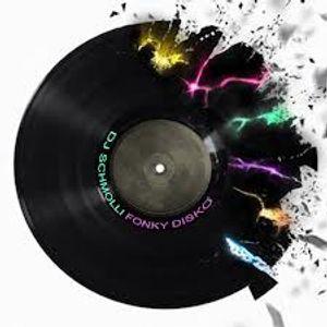 Toni Martinez- Take It, Give It To Me