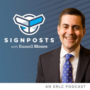 Signposts: How Should You Handle Disagreement With Church Leadership?