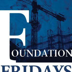 Foundation_03_23_12