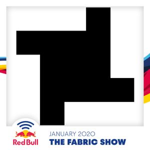 The fabric Show ft. DJ Storm, L U C Y, Mantra, MC GQ, Paradox & Seba