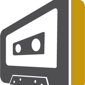 Amir Razanica - AudioBeats Podcast #011 - 12-04-2013