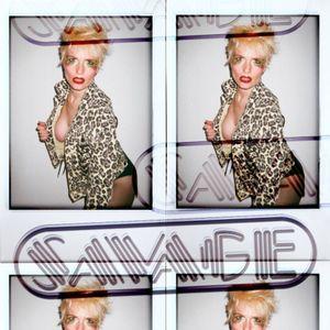 Savage / London