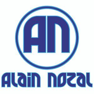 Session Tech - House June 2015 Alain Nozal