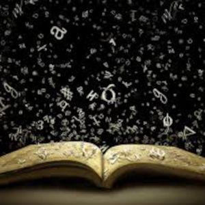 ¿Dónde está la poesía de hoy?
