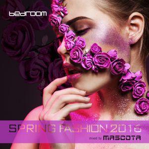 #25 Mascota - Bedroom Spring Fashion 2016