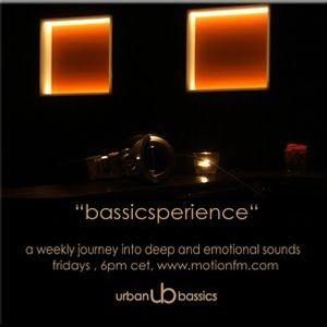 urbanbassics - bassicsperience_45
