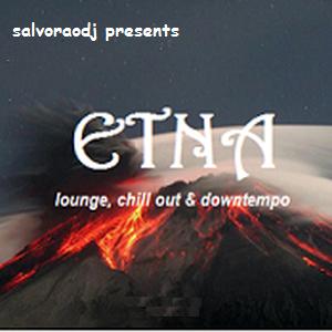 """Etna"""