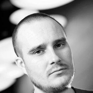 Mihai Popoviciu - Audiovalenza HSM episode 04