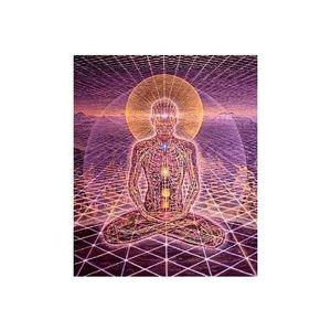Identify Your Spiritual Stabilizers