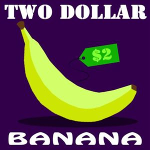 Two Dollar Banana: Episode 13 Dreamcast