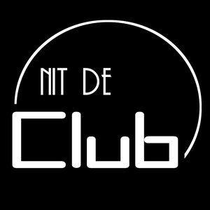 Nit de club 26-03-2016