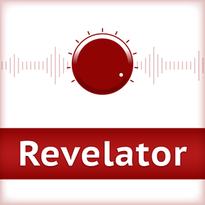 Revelator Show 142: The Seven Undead Fox Hounds of Hollywood
