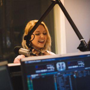 Uitzending 28 januari 2018 - Anne van Alink