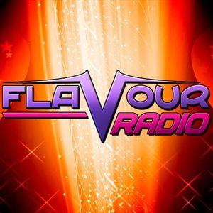 0809 mix flavour radio dj mr jerro