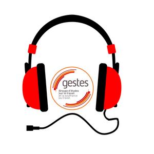 Interview DIM Gestes_Colloque 2015 pour Miroir Social - Helderlé