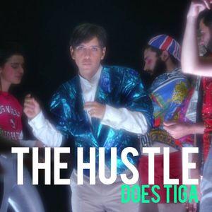 The Hustle: Does Tiga