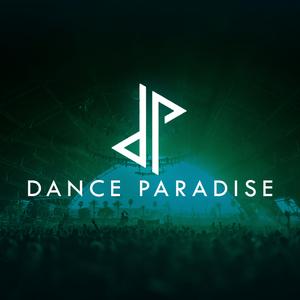 Dance Paradise Jovem Pan 24.06.2017 Bloco 1