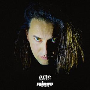Arte Mix Avec Fabrizio Rat - 07 Octobre 2019