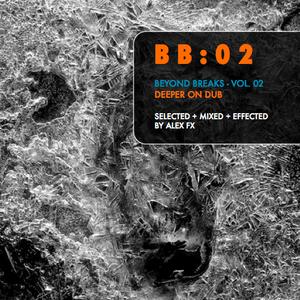 Beyond Breaks 02 - Deeper on Dub