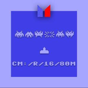 cm:/r/16/80m