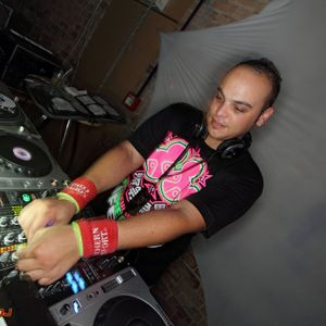 Just for You - Hard Dance Promo Mix 2011 mixed by Gino My Hero