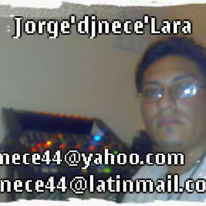 Dj.Nece's International DJ Mix 4