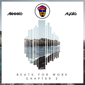 Beats For Work - Chapter 2