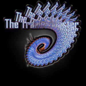 TheTranceMaster - Trance Progressive Podcast Episode 014 - October 2011