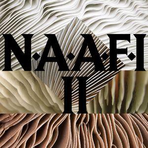 PAUL MARMOTA LIVE SET @ N.A.A.F.I #2