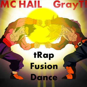 ¡H▲İⱢȘ†ØɌṂ! - tRap Fusion Dance