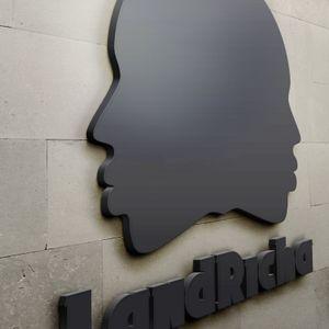 LandRicha-Live World Tribal and Tech & Old School 005 14