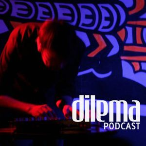 Dilema Podcast Vol. 3 - Motivado Mixtape