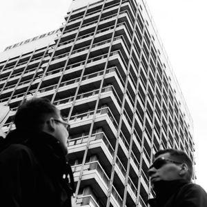   fierce felis   techno mix   march 2014 [4]