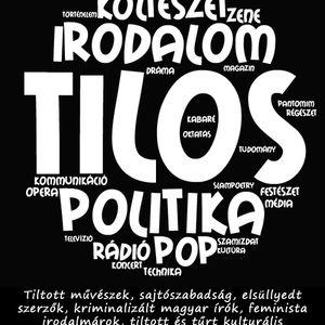 January 22, 2013 túlparti-nagy-magyar kultúra 1.