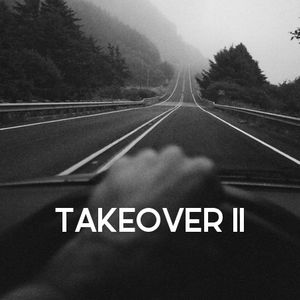 Takeover II