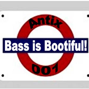 Bass is Bootiful! 001