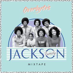 Jackson Family Mixtape