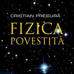 Radio Romania Cultural - 3 decembrie 2015 - Diaspora: Invitat Cristian Presură
