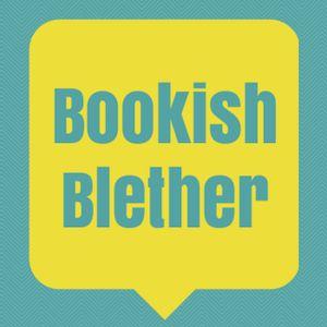 #33 | A Bookish Q&A