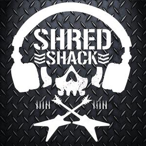 Shred Shack NY (Off the Air) - September 17th, 2016