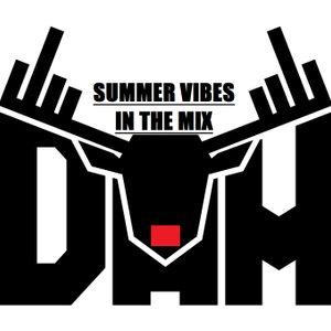 Summer Vibes #2 - 14.06.2012