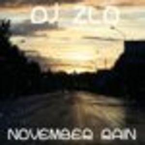 Dj Zlo - November Rain