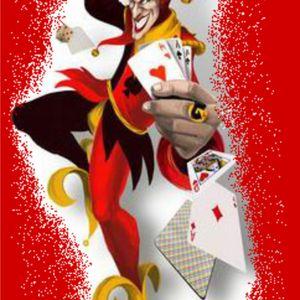 Lautaro SC- Joker (12.09.2012)