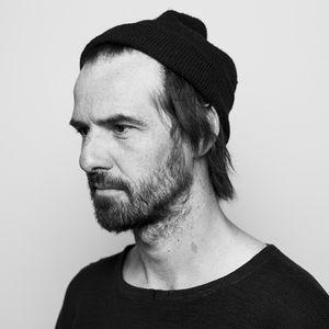 Icarus Mixtape #26: Otto Lindholm