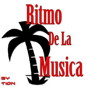 Ritmo De La Musica pt.2
