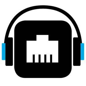 Säkerhetspodcasten #50 - LIVE på Sec-T med F1nux Tech Weekly