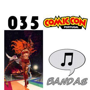 bandas35