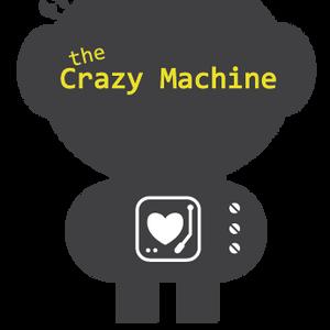 The Crazy Machine - Semana Frases con envión - Episodio 3